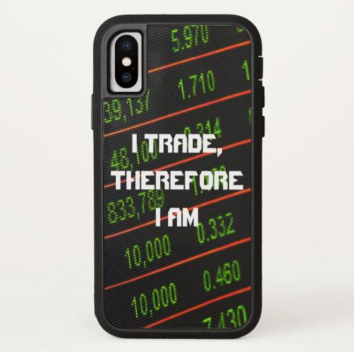 Tang-qua-gi-cho-nguoi-yeu-Trader-TraderViet3.