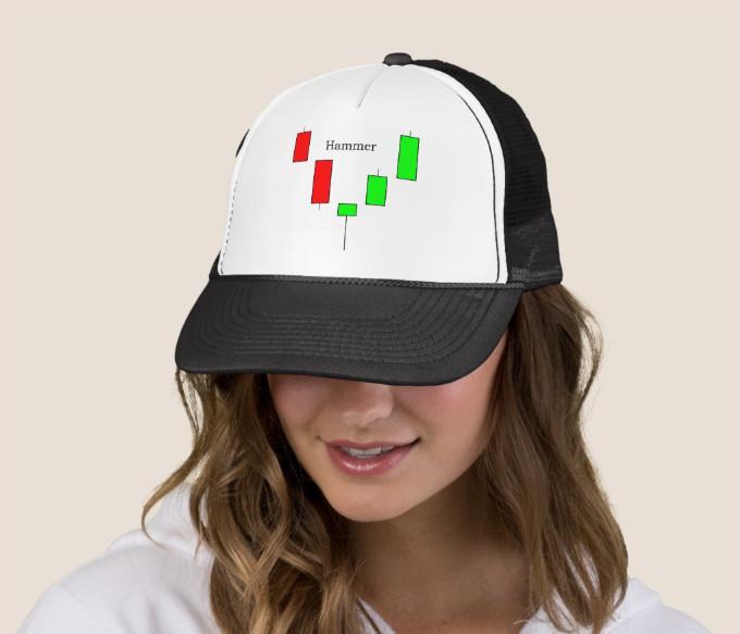 Tang-qua-gi-cho-nguoi-yeu-Trader-TraderViet4.