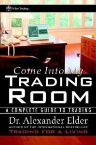 tang-sach-come-into-my-trading-room-cua-dr-alexander-elder-traderviet.