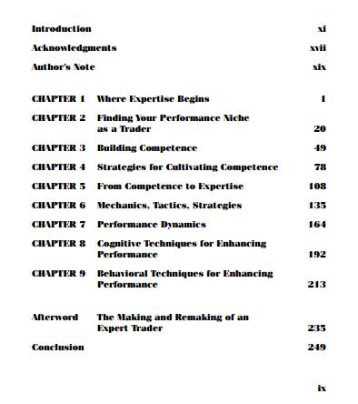 tang-sach-enhancing-trader-performance-traderviet-1.