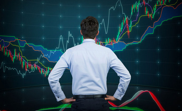 technical-analysis-featured.
