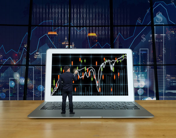 technical-tools-for-forex-traders-58a36e735f9b58819c3f5d0d-5af58e3cae9ab800369beb85.
