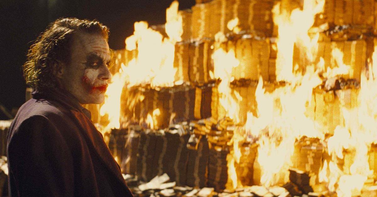 The-Dark-Knight-Jokers-Money_jpg.
