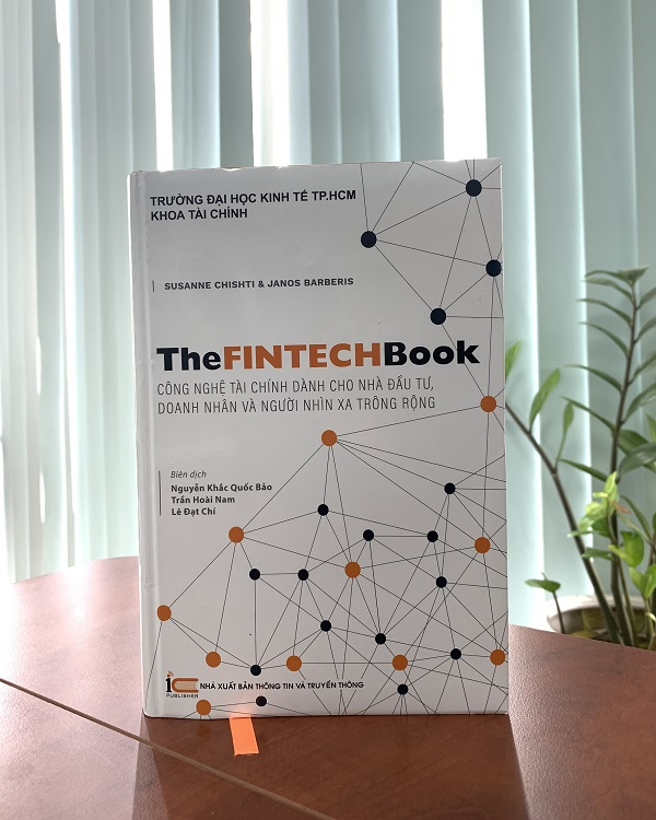 the-fintech-book-2.