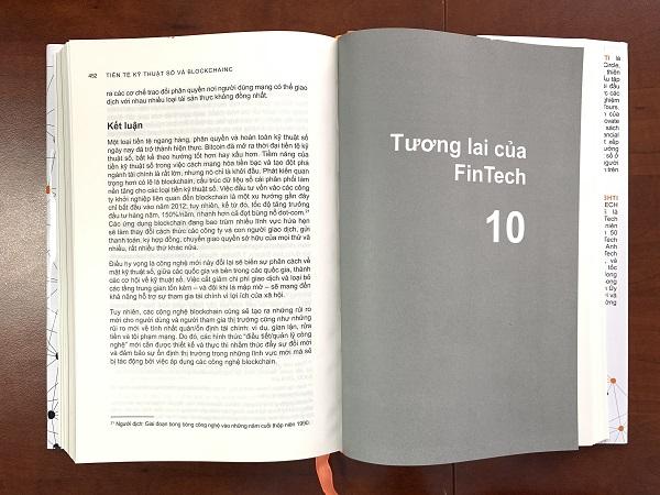 the-fintech-book-4.