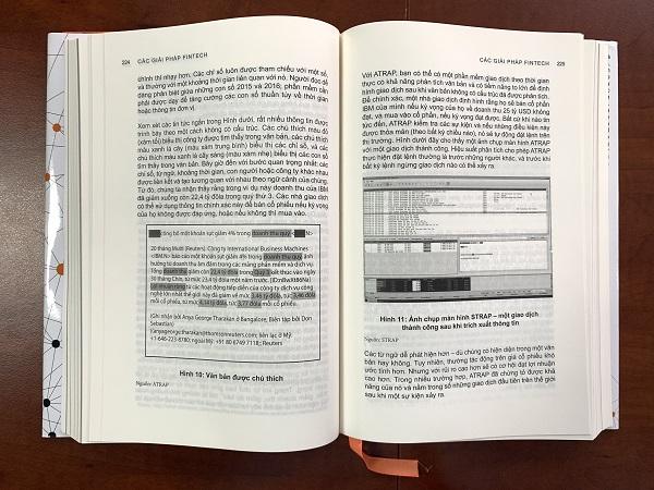 the-fintech-book-5.