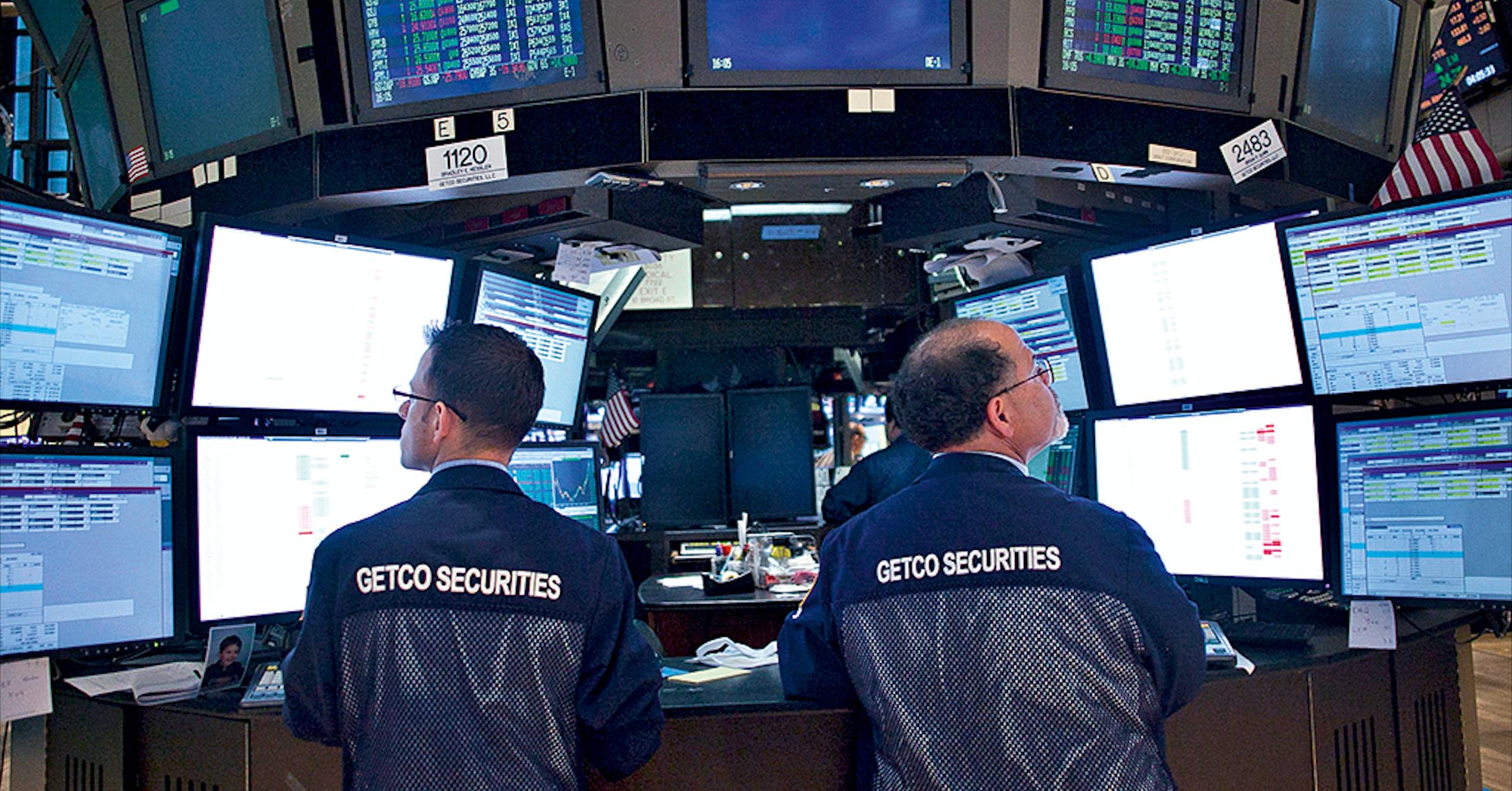 The-good-guys-of-trading_jpg.