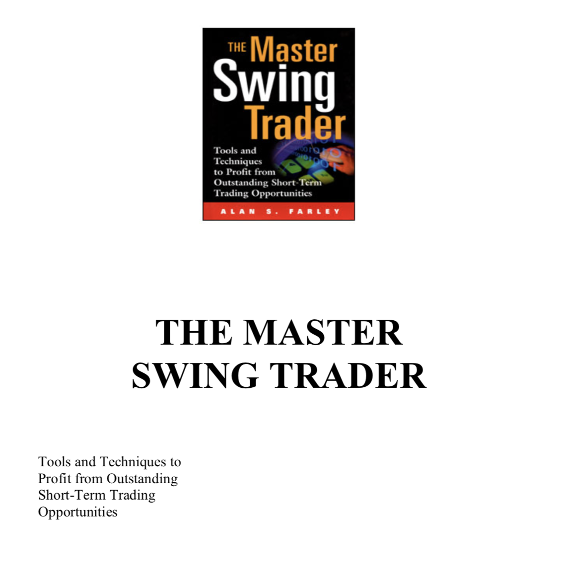 the-master-swing-trader-traderviet2.