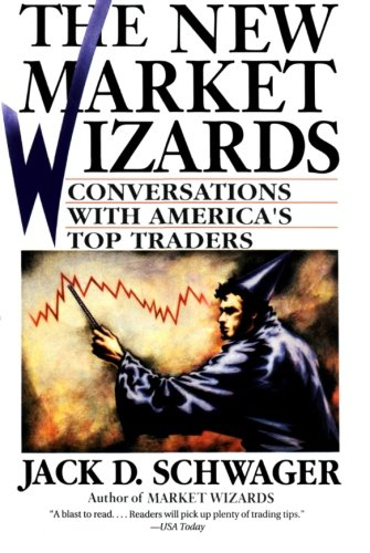 the new market wizard traderviet.