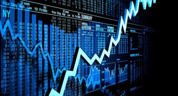 thị-trường-chứng-khoán-và-thị-trường-vốn-traderviet-3.