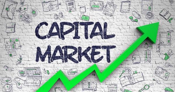 thị-trường-chứng-khoán-và-thị-trường-vốn-traderviet.