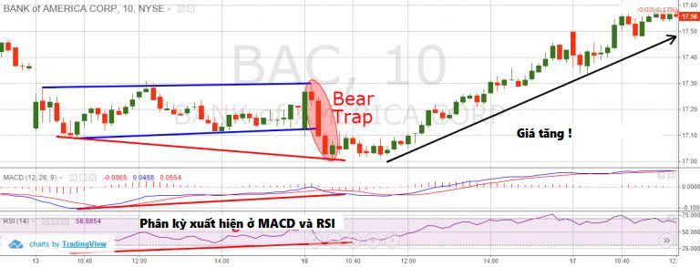 thu-thuat-nhan-dien-va-giao-dich-bear-trap-bull-trap-bang-price-action-3.
