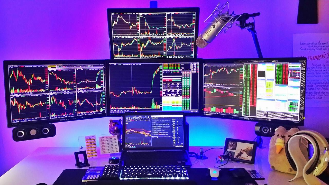 Tien-trinh-step-by-step-danh-cho-Day-trader-de-tao-ra-loi-song-tu-do-TraderViet3.