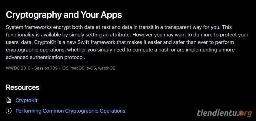 tiendientu.org-apple-1.