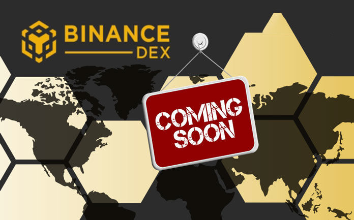 tiendientu.org-binance-dex-testnet-binance-coin-bnb-tang-manh-5.