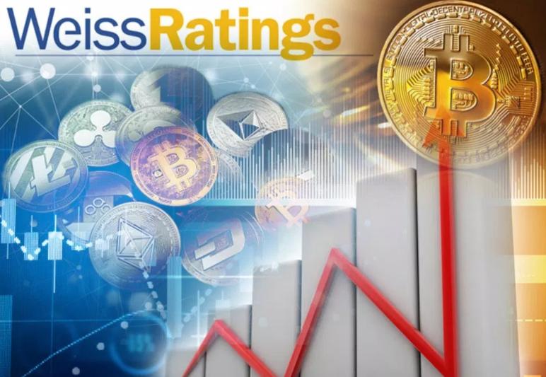 tiendientu.org-bitcoin-duoc-diem-a-tu-weiss-ratings2.