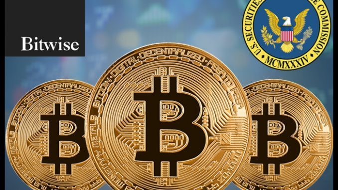 tiendientu.org-bitcoin-etf-3-1.