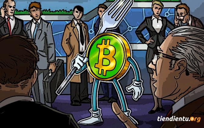 tiendientu.org-bitcoin-sv-leo-top-tang-48-trong-tuan3.