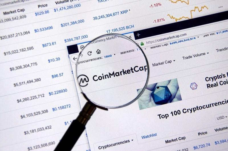 tiendientu.org-coinmarketcap-2.