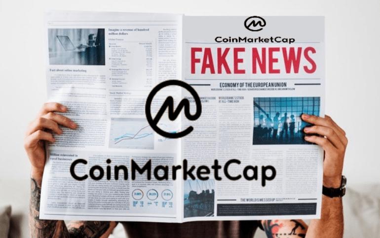 tiendientu.org-coinmarketcap-ngo-lo-fake-volume-va-wash-trading2.