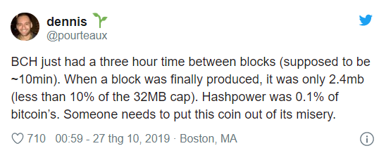 tiendientu.org-hashrate-bitcoin-cash-giam.