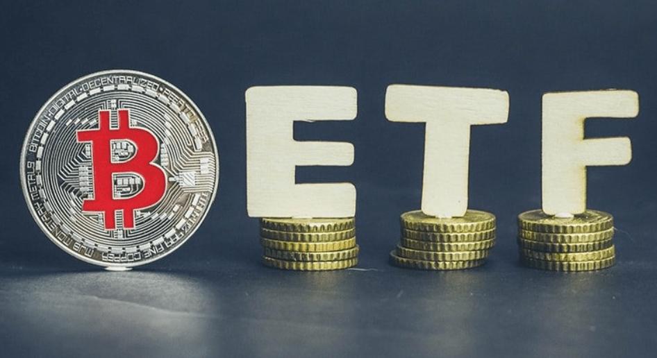 tiendientu.org-sec-tri-hoan-quyet-dinh-phe-duyet-bitcoin-etf-bitwise1.