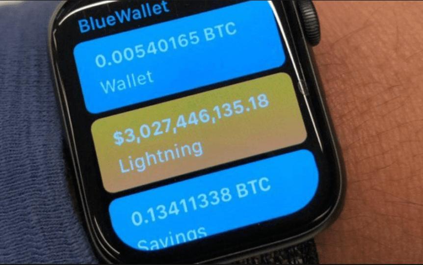 tiendientu.org-thanh-toan-bitcoin-tren-apple-watch.