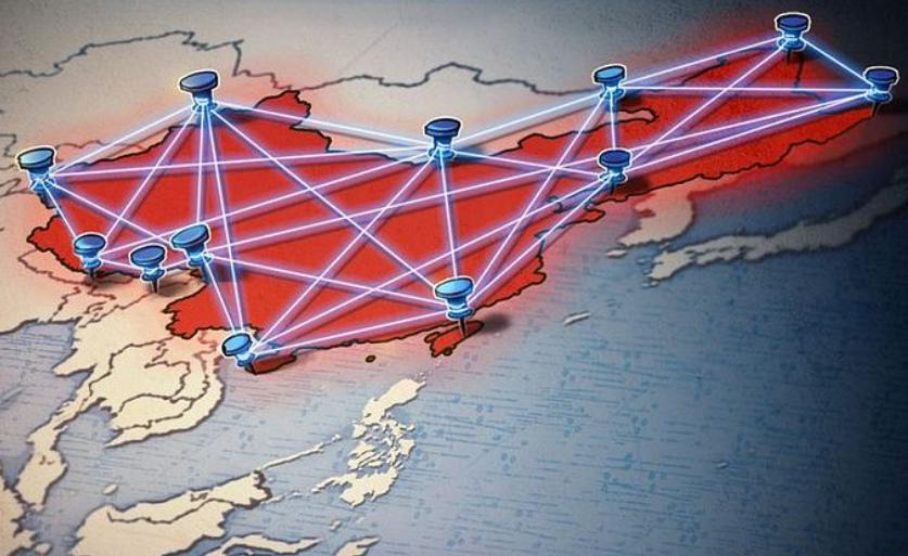 tiendientu.org-trung-quoc-muon-suc-manh-cua-blockchain1.