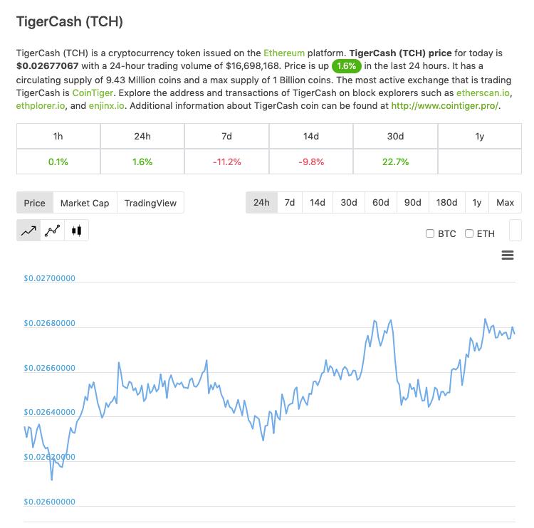 tiger-cash-traderviet2.