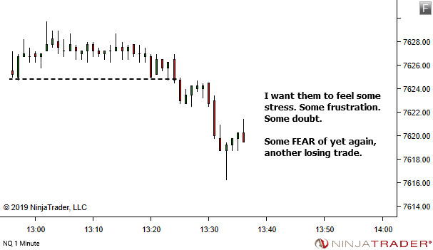 timing-traderviet4.