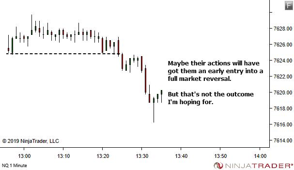 timing-traderviet5.