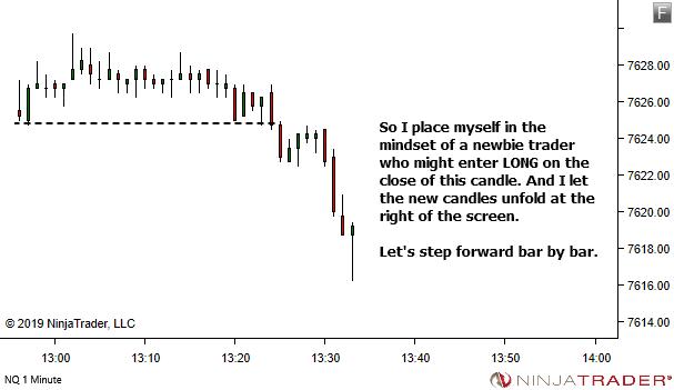 timing-traderviet7.