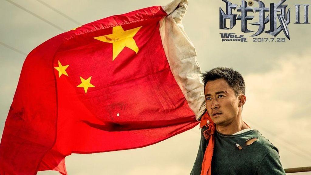 Tin-nong-tai-chinh-dau-ngay-02-12-TraderViet1.