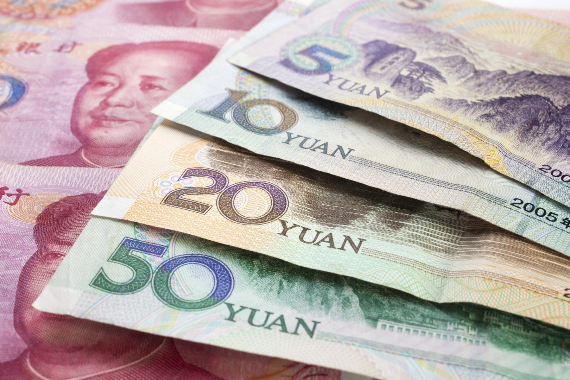 Tin-nong-tai-chinh-dau-ngay-TraderViet1.