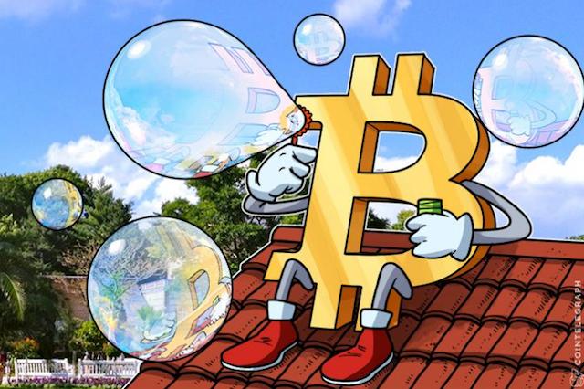 tin tức bitcoin - traderviet.