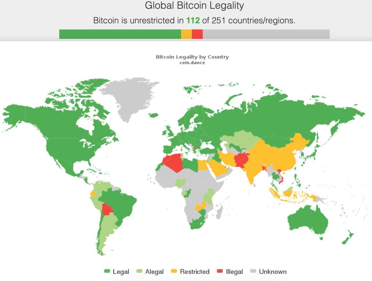 tinh-hop-phap-cua-bitcoin-tren-the-gioi.