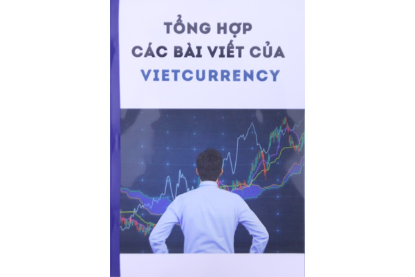 tong-hop-cac-bai-viet-cua-vietcurrency-traderviet-1.