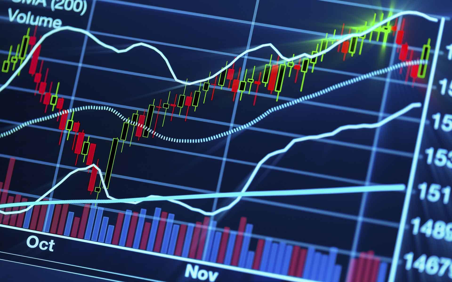 Top-10-cau-noi-cua-Paul-Tudor-Jones-ve-Price-Action-trading-TraderViet2.