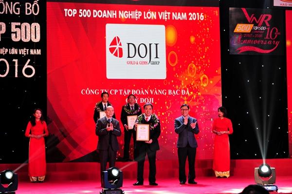 [Image: top-10-doanh-nghiep-tu-nhan-lon-nhat-vie...-png.69012]