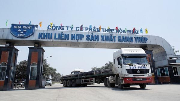 [Image: top-10-doanh-nghiep-tu-nhan-lon-nhat-vie...-png.69014]