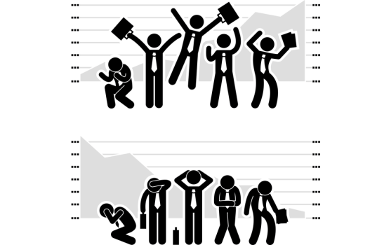 Top-5-cau-noi-ve-giao-dich-price-action-cua-David-Harding-TraderViet2.