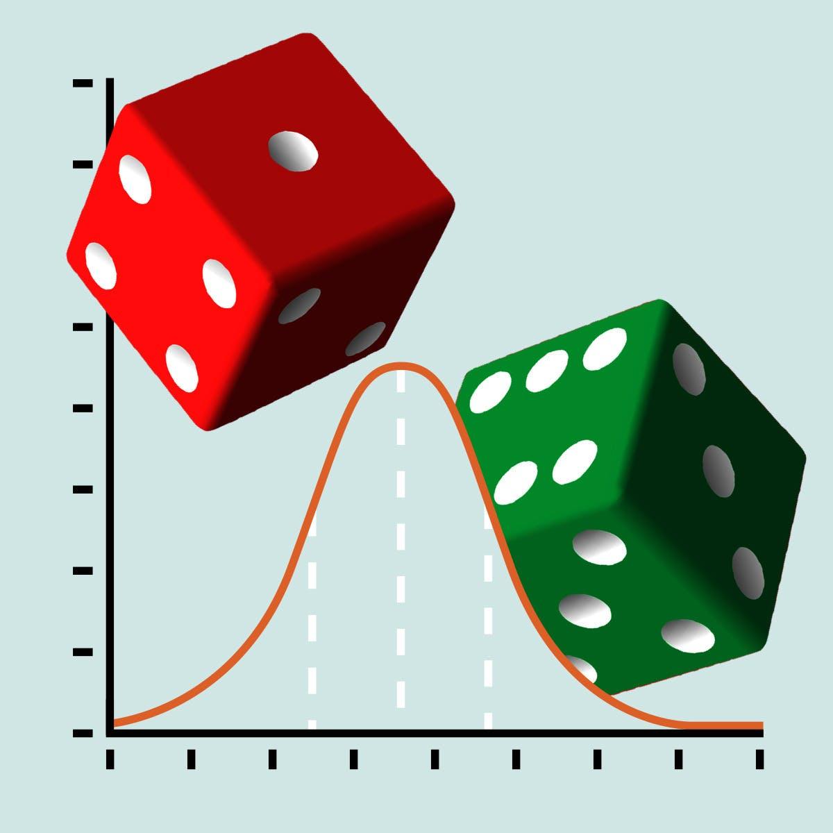 Top-5-cau-noi-ve-giao-dich-price-action-cua-David-Harding-TraderViet5.