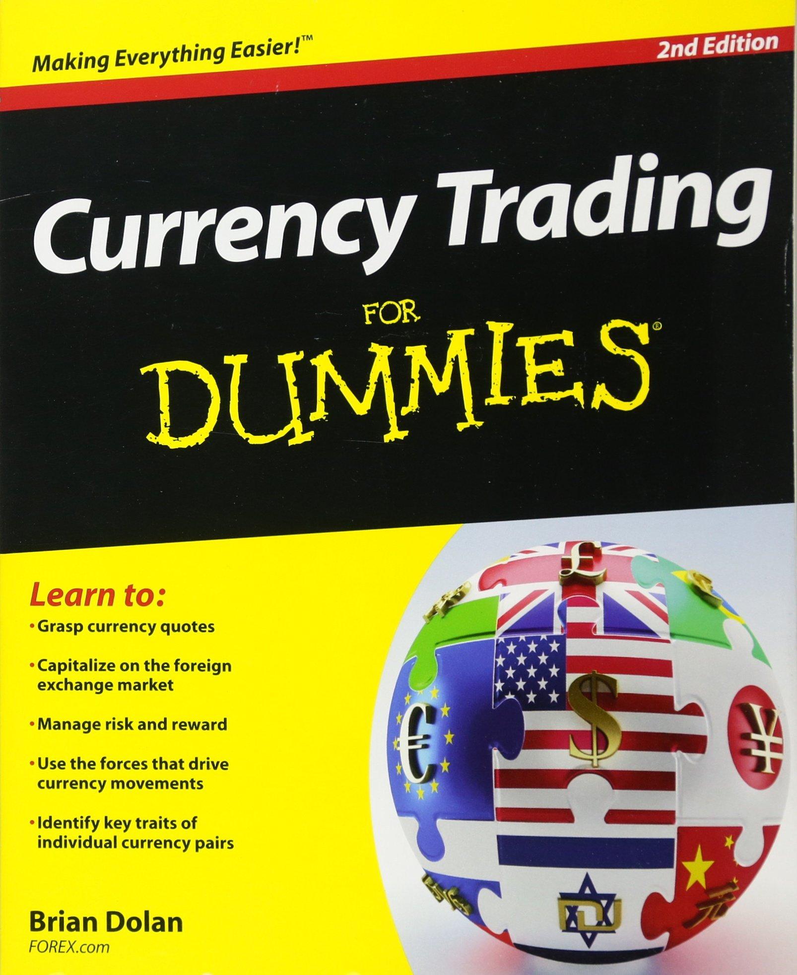 Top-5-quyen-sach-tro-thanh-forex-trader-TraderViet1.