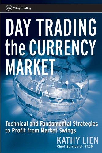 Top-5-quyen-sach-tro-thanh-forex-trader-TraderViet2.