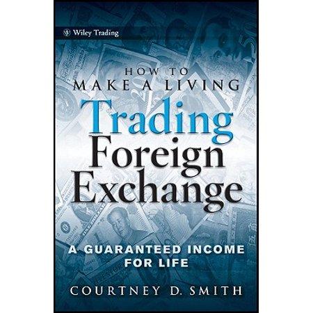Top-5-quyen-sach-tro-thanh-forex-trader-TraderViet5.