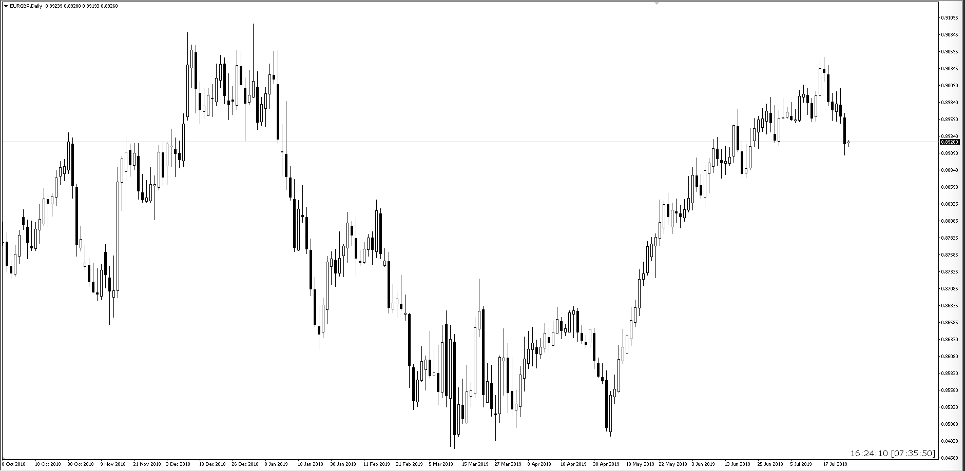 trade-cap-cheo-traderviet2.