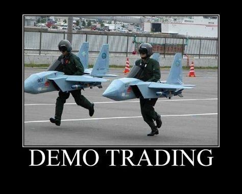 trade-demo-traderviet-1.
