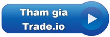 trade.io-traderviet-3.