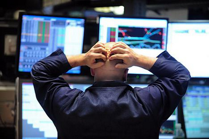 trader (2).