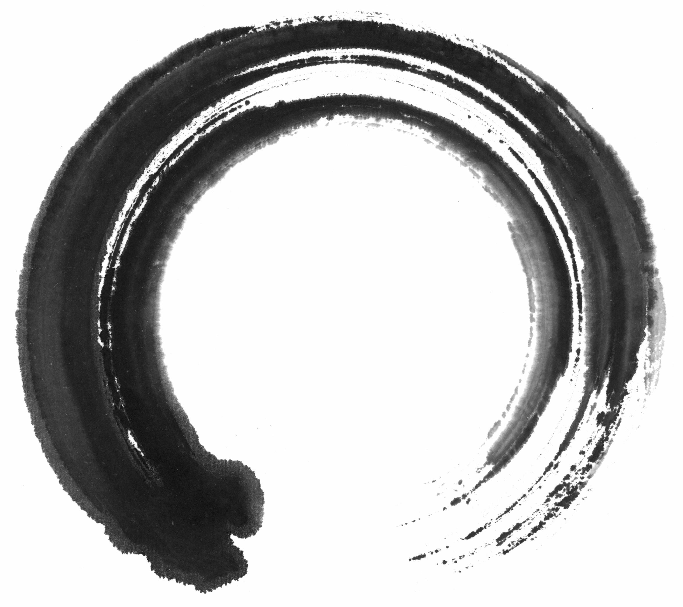 trader-chuyen-nghiep-xu-ly-lo-nhu-the-nao-traderviet-1.